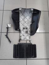 PARAMOTORE ORIGINALE KTM 990