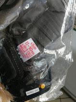 INTERIOR PAD ARAI VX-PRO3/VX-3 10 mm TG. XS-S