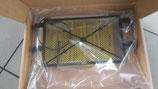 GIVI PR9150 PROTEZIONE SPEC. PER RADIATORI FANTIC CABALLERO SCRAMBLER E FLAT TRACK 125-250-500(18-19)
