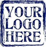 Custom Logo (Fun Guy Innovations)-Digital Download