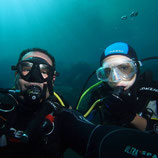 Try Dive - Discover Scuba Diving