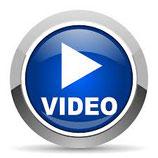 Servicio de Video Profesional