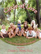 Circle of Love : A Guide to Successful Relationships (HIH, 2003)