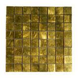 Oro amarillo 24K