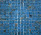 Sardinian Blue