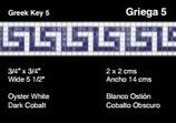 Griega 5