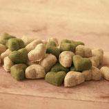 ALSA Gemüseherzen 1kg