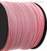 Flechtband Pink