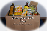 Starterpaket ÖEK maxi
