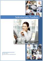 Sekretariats-Toolbox