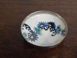 菊紋 13cm小鉢