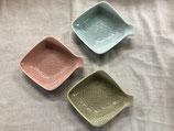 魚(大)皿