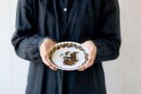 ケーキ皿04
