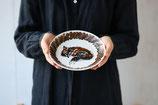 パン皿10