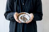 ケーキ皿02