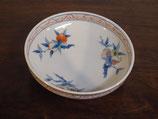 三果紋 13cm小鉢
