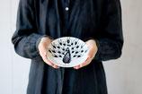 ケーキ皿05