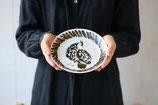パン皿11