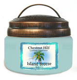 Island Breeze - Chestnut Hill Candle