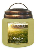 Chestnut Hill Candles - Meadow