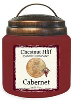 Cabernet - Chestnut Hill Candles