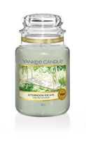 Yankee Candle - Afternoon Escape