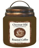 Chestnut Hill Candles - Roasted Coffee