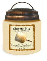 Chestnut Hill Candles - Toasted Marshmallow