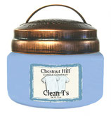 Babypowder - Chestnut Hill Candle