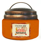 Chestnut Hill Candle - Fall Festival
