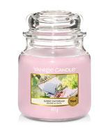 Yankee Candle Sunny Daydream - Housewarmer mittel