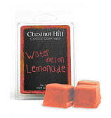 Chestnut Hill - Watermelon Lemonade - Duftmelts 85g