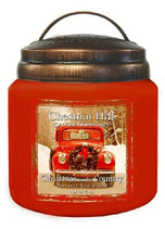 Chestnut Hill Candles - Christmas in the Country