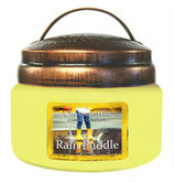 Rain Puddle - Chestnut Hill Candle