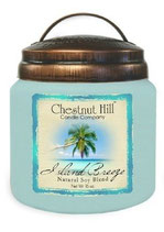 Island Breeze - Chestnut Hill Candles