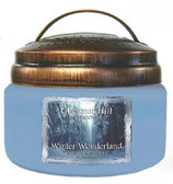 Winter Wonderland - Chestnut Hill Candle