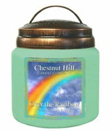 Over the Rainbow - Chestnut Hill Candles