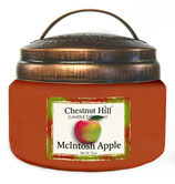 McIntosh Apple - Chestnut Hill Candle