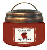Chestnut Hill Candle, Apple Jack