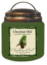 Christmas Past - Chestnut Hill Candles