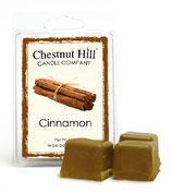 Cinnamon - Chestnut Hill Candle - Duftmelts 85g