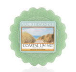 Coastal Living Wax Melt