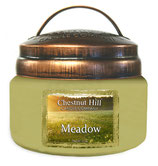 Meadow - Chestnut Hill Candle