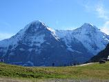 Gipfelsponsor Oberalp