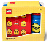 LEGO Lunch set Classic