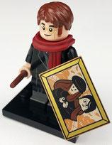 Nr. 8  James Potter