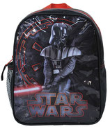 Disney Kinderrucksack Star Wars