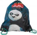 DreamWorks Kung Fu Panda Turnbeutel