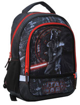 Disney STAR WARS  Kinderrucksack