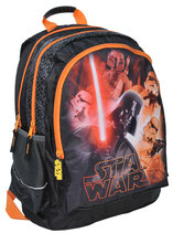 Star Wars Rucksack für Kinder